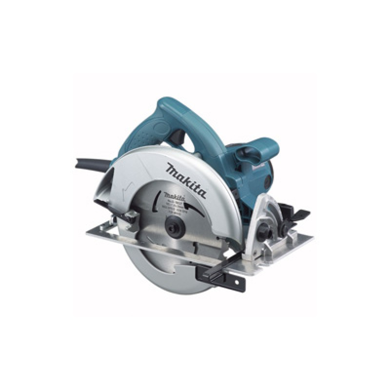 Makita Serra Circular 5007N 185mm 7.1/4