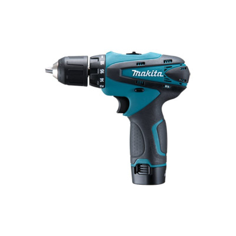 Makita Parafusadeira DF330 DWE 10mm