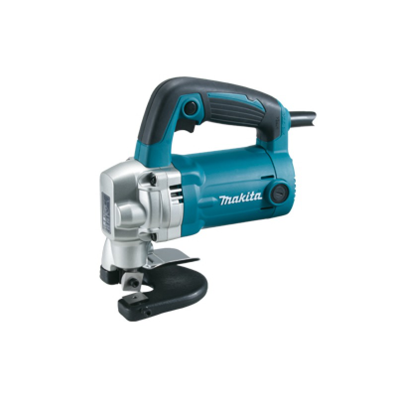 Makita Tesoura Faca 2,5mm JS 3201 220V