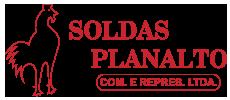 Soldas Planalto